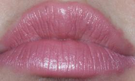 brave lip