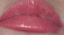 fanfar lip