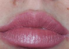 mehr lip