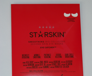 starskin package