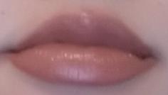 lips-guerlain
