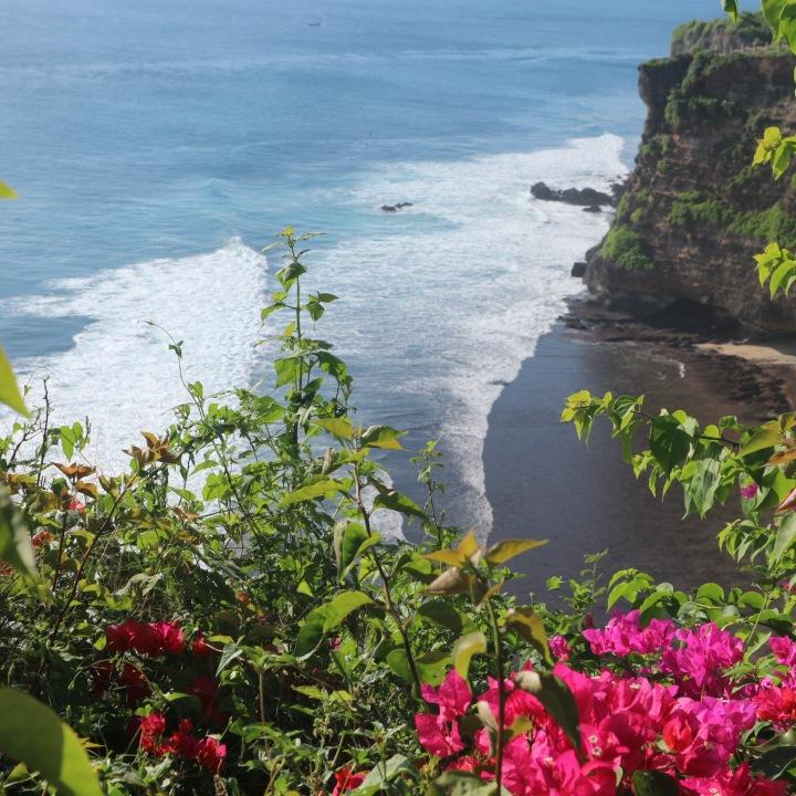 Bali Day 6 +7